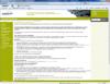 TPA bv - energie organisatie en duurzaamheid