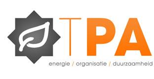 tpabv.nl